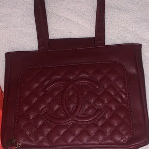 Handbags - Bags YSL Chanel